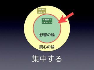 Eikyonowa.002