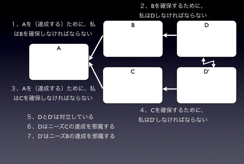 Basic_cloud